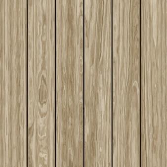 Textura de tablón de madera