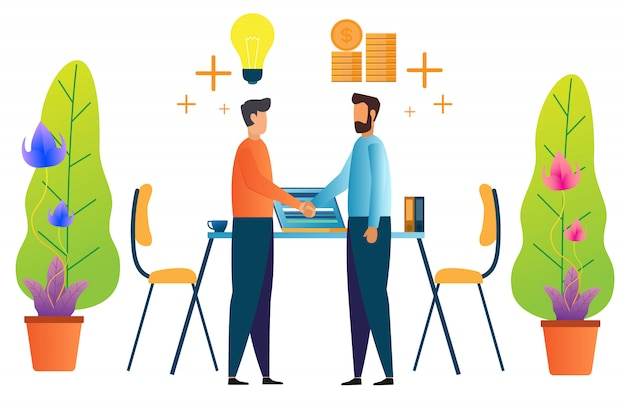 Trabajo en equipo y colaboración