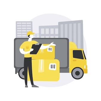 Transporte regional. abono de pasajeros, logística regional, taquilla, autobuses públicos, estación de tren, red de transporte, servicio municipal.