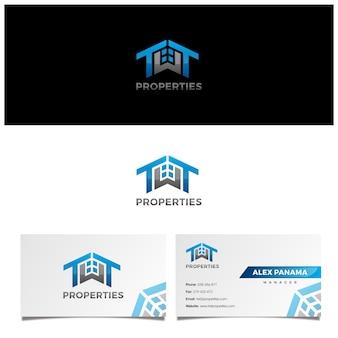 Twt properties