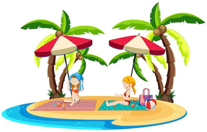 Jovencitass gratis desnudas en la playa com 83