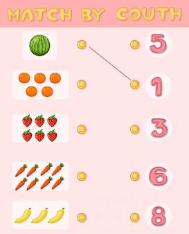 Signos Matematicas | Fotos y Vectores gratis