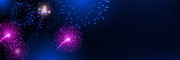Vector eps 10. para el diseño de año nuevo