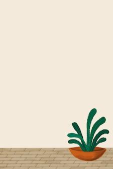 Vector de estilo de dibujo