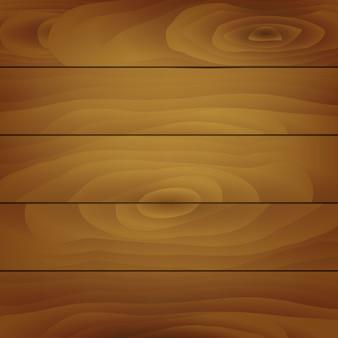 Vector de fondo de textura de madera