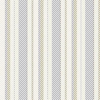 Vector de patrón de rayas.
