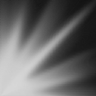 Vector de semitono abstracto de alta calidad de textura punteada