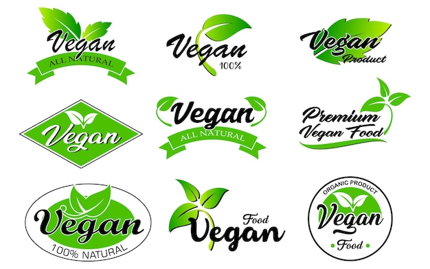 Vegano 1bad