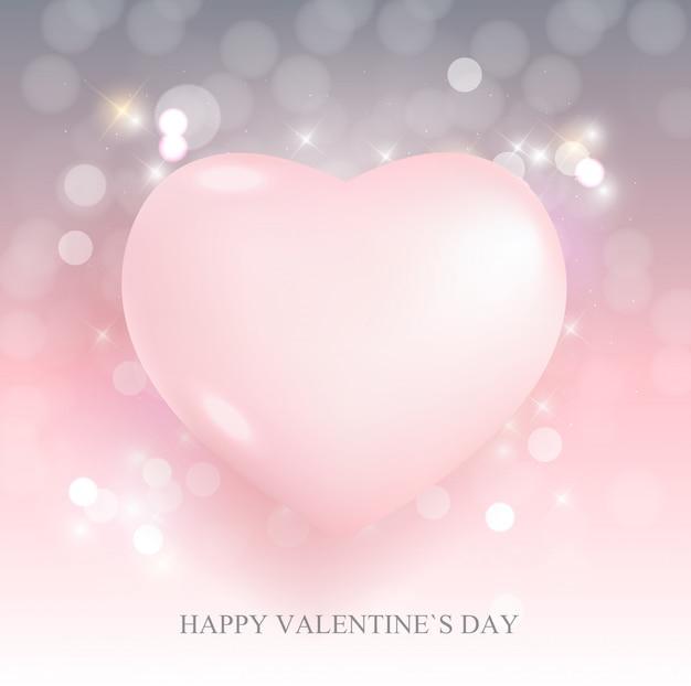 Venta de amor y sentimientos de san valentín.
