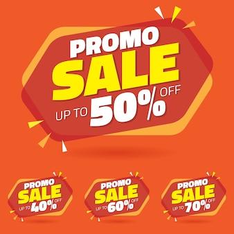 Venta, etiqueta, comercialización, venta por menor, elemento, diseño
