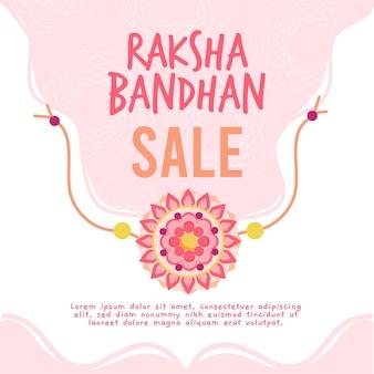 Venta de raksha bandhan