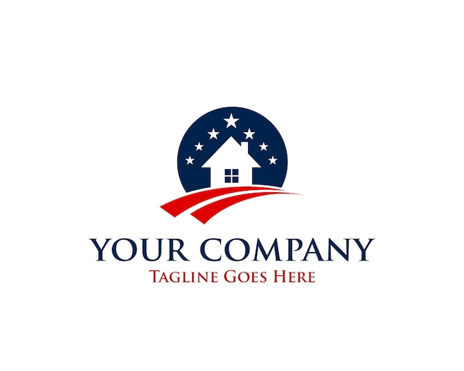 Veteran home company