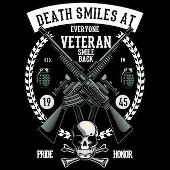 Veterano