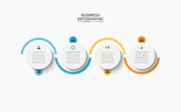 Visualización de datos comerciales