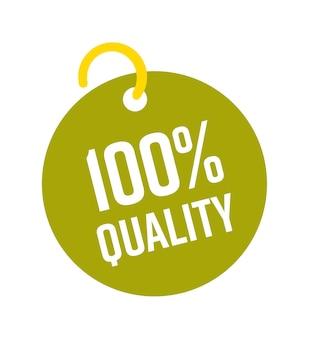 100 prozent hochwertiges verkaufsetikett für öko-produkte und kosmetik
