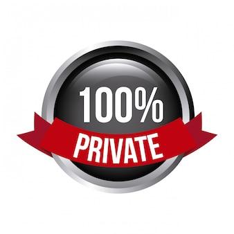 100 prozent privat