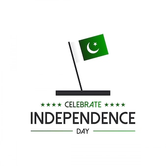 14. august pakistan unabhängigkeit.