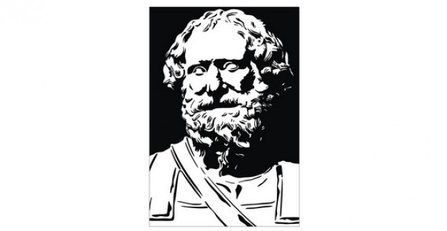 141 archimedes von syrakus