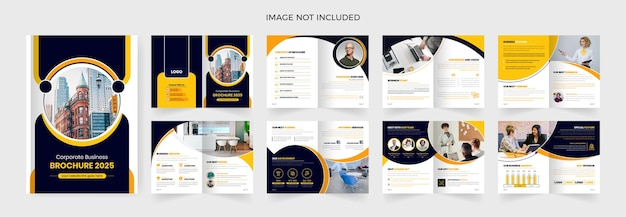 16pages_brochure_design_template_02