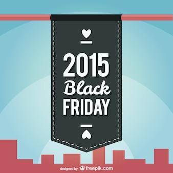 2015 black friday label