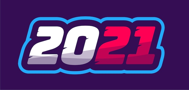 2021 abbildung