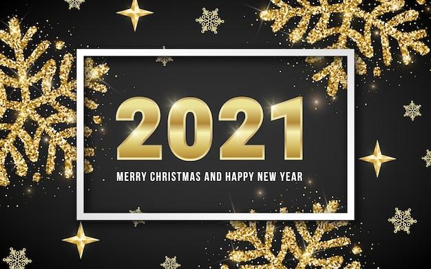 Weihnachten Köln 2021