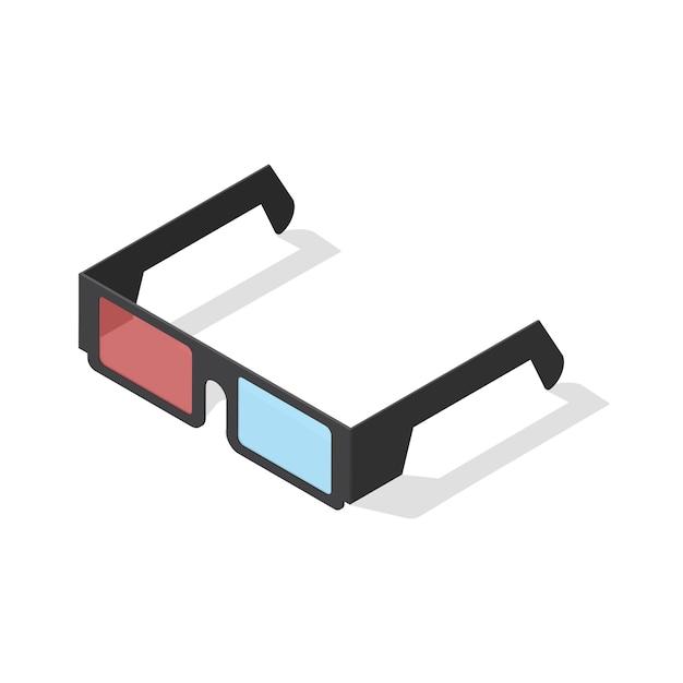 2d gläser
