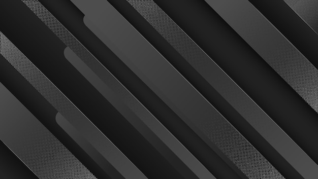 30. luxus-hintergrund-vektor und glitzer