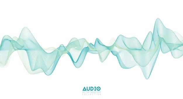 3d-audio-schallwelle
