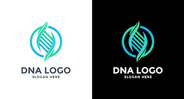 3d-dna-logo-vektor
