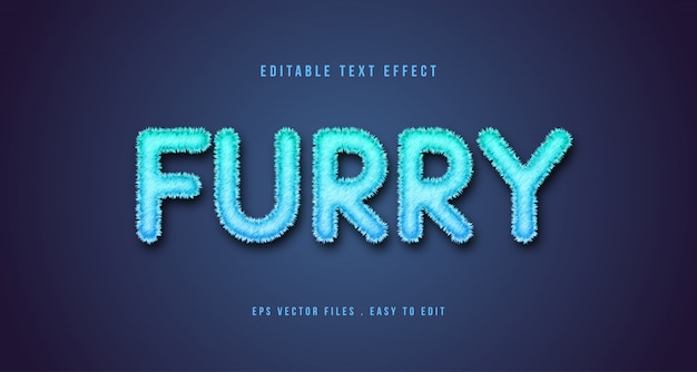 3d-texteffekt, bearbeitbarer text
