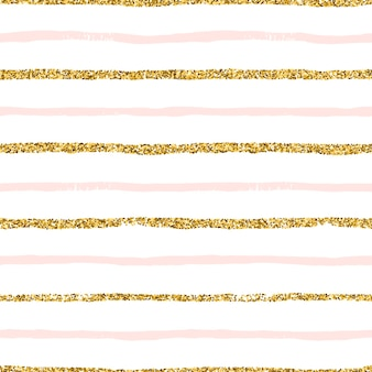 4. juli usa-flaggenhand zeichnet die pinselstriche. vektor abstrakter grunge-hintergrund. wallpaper von der feier zum tag der amerikanischen unabhängigkeit für dein pc. vorlage für feiertagsbanner, grußkarte, einladung, poster