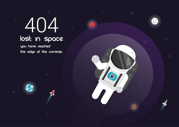 404 fehlerseite