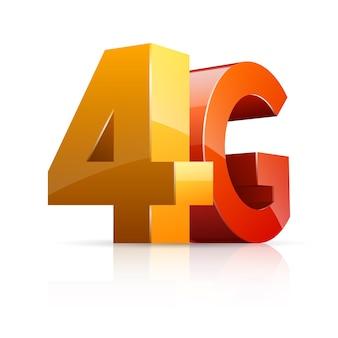 4g-symbol