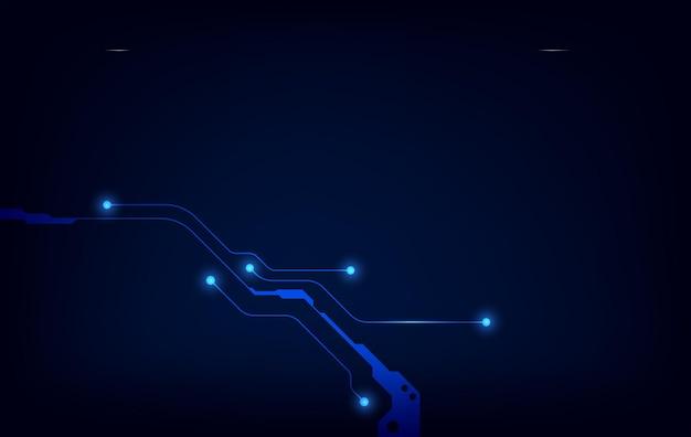5g highspeed-internet-netzwerkkommunikation, mobiles smartphone mit 5g-symbolen fließen auf virtuellem bildschirm, weltweite verbindung.