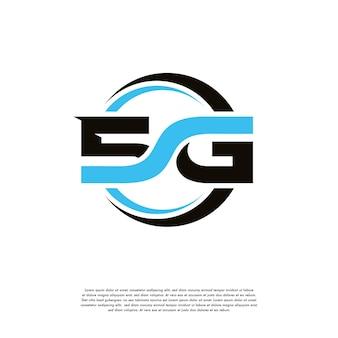 5g-logo entwirft konzeptvektor, mobilfunknetz-logo der 5. generation. isolierte vektor-5g-symbol. zeichen für drahtlose hochgeschwindigkeitsverbindungen