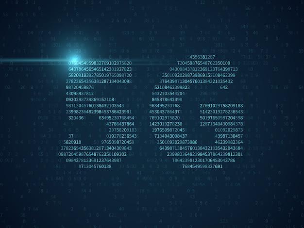 5g neue drahtlose. technologie-netz-konzept verbinden broadcast-breitband-zugang smartphone-kommunikation schnell kreativ