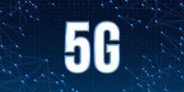 5g wifi signal