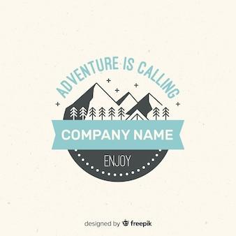 Abenteuer logo
