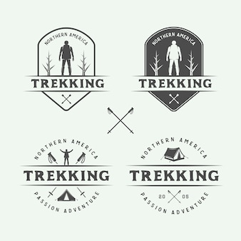 Abenteuer logos