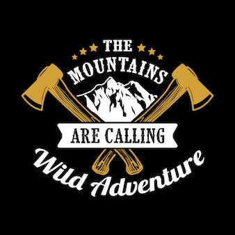 Abenteuer lustiges zitat und sprichwort