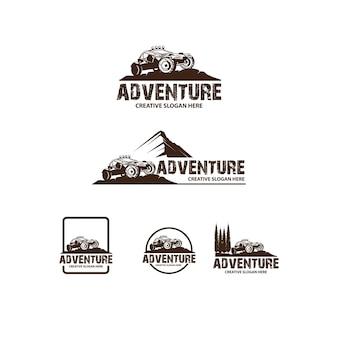 Abenteuer sport