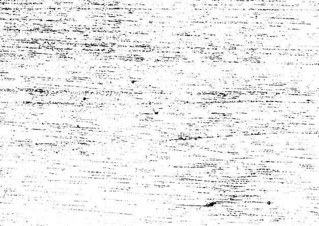 Abstract grunge oberfläche