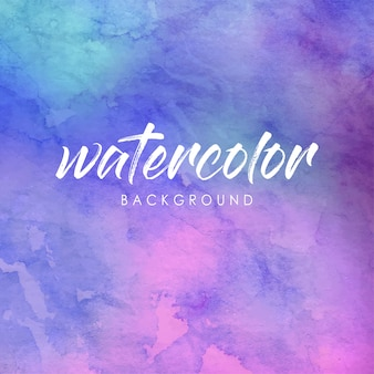 Abstract_soft_watercolor_backgrounds