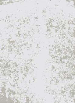 Abstract vector grunge hintergrund