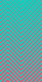 Abstrakt, formen blaugrün, fuchsia wallpaper hintergrund