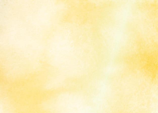 Abstrakte aquarellhintergrundbeschaffenheit