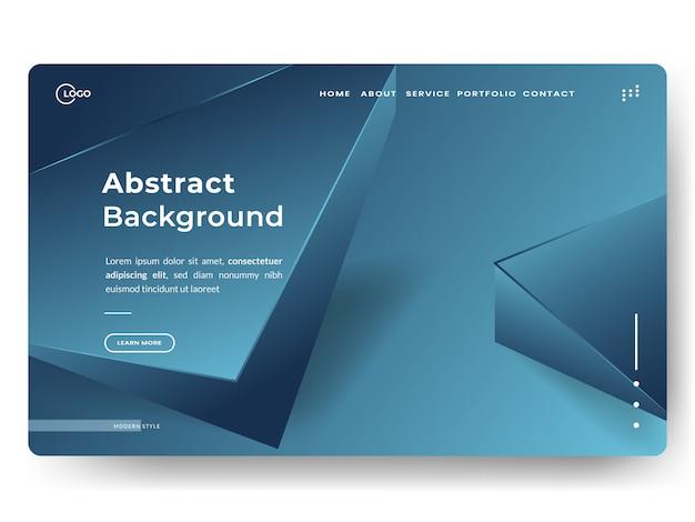 Abstrakte flüssigkeit formt verkaufshintergrund. trendy design mit farbverlauf. rabatt 50% rabatt, verkauf banner social-media-vorlage.