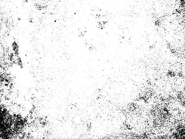 Abstrakte grunge-oberflächenstruktur
