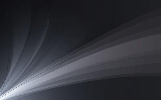 Abstrakte hintergrundschwarzfarbe und graue farbe